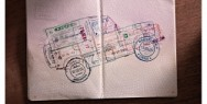 Land Rover Defender: Passport