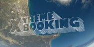 Hotels.com: Extreme Booking