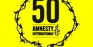 Amnesty International: Brito
