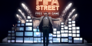 FIFA Street: Free Your Game