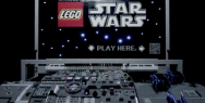 Lego: Builders of Sound