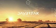 AT&T: Daybreak