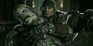 Gears of War 2: Rendezvous