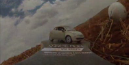 FIAT: Adventure Space Rally Where No Brother Has Gone Before