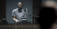 Foot Locker: Harden Soul
