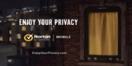 Norton: Enjoy Your Privacy