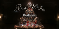 Best&Less: Best Wishes