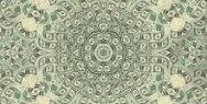 Money Vault Multiplier: Kaleidoscope 2