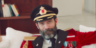 Hotels.com: Captain Obvious