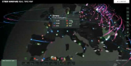 Kaspersky Lab: Cyber War Kaspersky Lab Demo