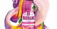 Bulmers Cider: Pressed Red Grape