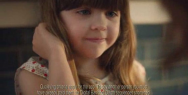 Natwest: Magic, 1