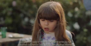 Natwest: Magic, 2