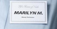 recruitireland.com: Marilyn