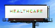 Seton Healthcare Family: Seton Humancare - Billboard 1 of 3