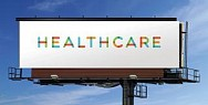 Seton Healthcare Family: Humancare - Billboard 1 of 3