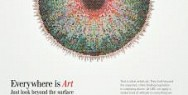 UBS: Everywhere is Art, 1