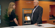 Bankwest: Huge ATM Network