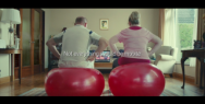 Vodafone Ireland: Not everything should be mobile