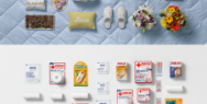 Johnson & Johnson: Get Well