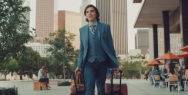 Southwest Airlines: Swagger