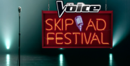 Canal Sony Brasil: Skip Ad Festival - Video
