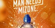 Mizone: More Than Water