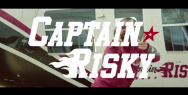 Budget Direct: Captain Risky - Cinema 90sec