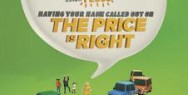 Vic Roads: The Price is Right