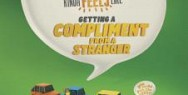 Vic Roads: Compliment