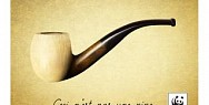 WWF: Pipe or Elephant?