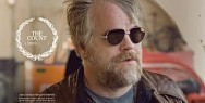 Philip Seymour Hoffman Collection: The Count