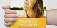 Aure Odonto - dental clinic: self help book
