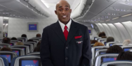 Delta Airlines: The Internetest Safety Video On The Internet