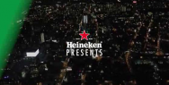 Heineken: Bottle to the World
