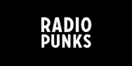 Prime TV: Radio Punks - Making of Chicken