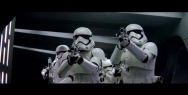 Verizon: A Better Network as Explained by Star Wars