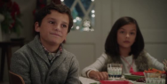 Old Navy: Kids Table