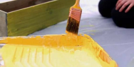 Purdy: Paint Any Surface With Ease