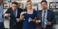 Bud Light: Bud Light Party: Food Truck