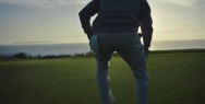 Nike Golf: Enjoy The Chase