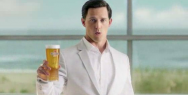 Heineken Light: The Search: Chase Lovage