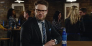Bud Light: Equal Pay