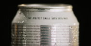 American Craft Beer Week: The Biggest Small Beer Ever Made