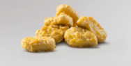 McDonald's: Chicken Mcnuggets