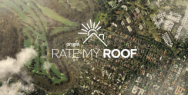 Origin Energy: Rate My Roof