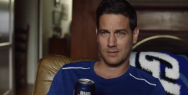Bud Light: Your Can's Year