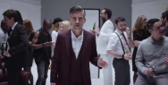 Heineken: Go Places