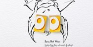 Oxo: Spicy Bat Wings