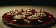 ALDI Australia: Nothing Beats the Perfect Aussie Christmas - Mince Pies